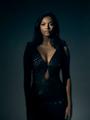 Tabitha Galavan season 3 promotional.png
