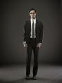 Edward Nygma season 1 promotional 02.png