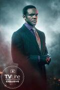 Gotham-season-5-lucius