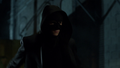 4x01 masked Bruce.png