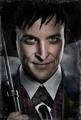 Oswald Cobblepot season 1 poster promotional.png