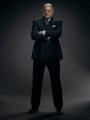 Carmine Falcone season 1 promotional 02.png