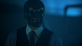 Richard Sionis as The Mask.png