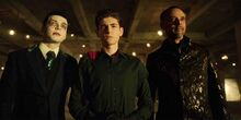 Gotham-season4-finale