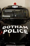 SDCC-2014-Gotham-Uber-cars-event AHP5258