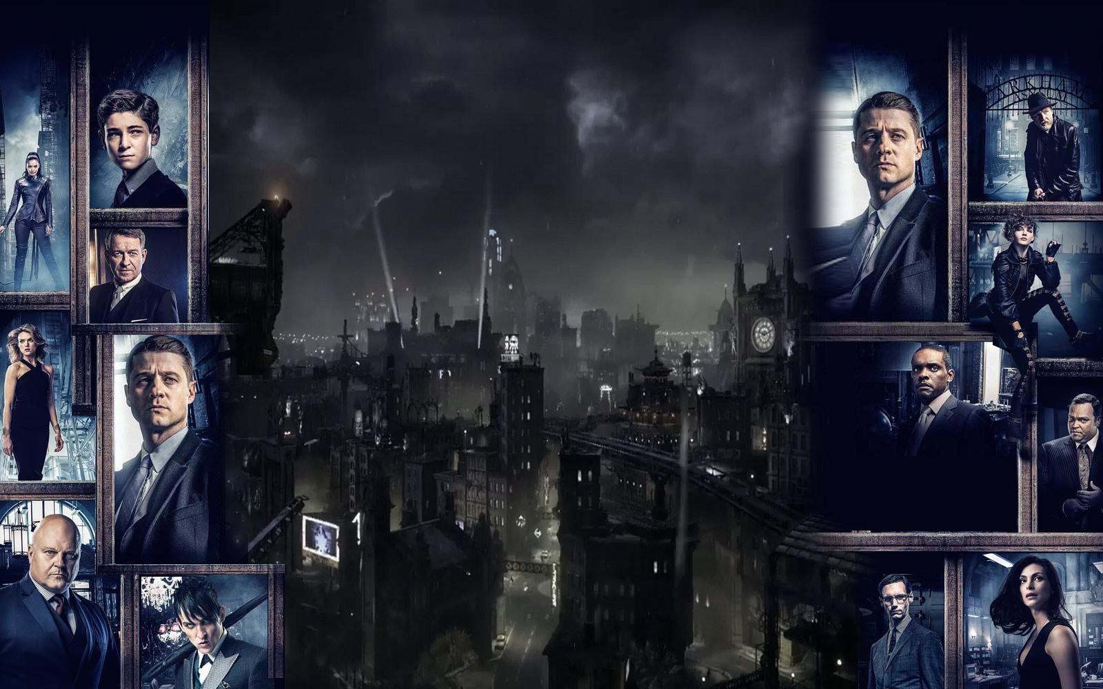 Image - Wiki-background | Gotham Wiki | FANDOM powered by Wikia