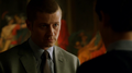 Detective Gordon telling Bruce that talking to someone about what he saw could be very helpful.png