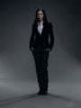 Renee Montoya season 1 promotional 02.png