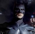 Dark Knight portal