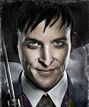 Gotham Oswald-Cobblepot-Portal 03
