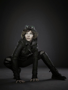 Selina Kyle season 1 promotional 02