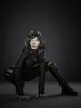 Selina Kyle season 1 promotional 02.png