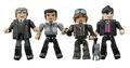 Gotham Series 2 Minimates.png