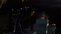 Selina Kyle prowling the rooftops of Gotham.png