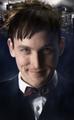 Oswald Cobblepot season 1 promotional poster.png