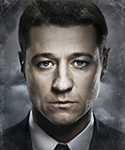 Gotham James-Gordon-Portal 03
