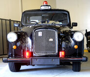 SDCC-2014-Gotham-Uber-cars-event AHP5285