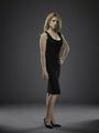 Barbara Kean season 1 promotional 02.png