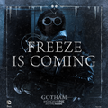 Freeze is Coming Promotional Image.png
