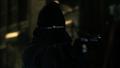 Masked Man Gotham.png