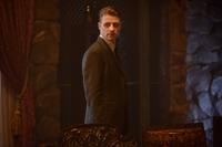 Gotham Season 2 Preview 0005