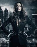 Sofia Falcone season 4 promotional