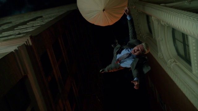 File:Bill Cranston attatched to an air-balloon by the Balloonman.png