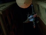 The Balloonman