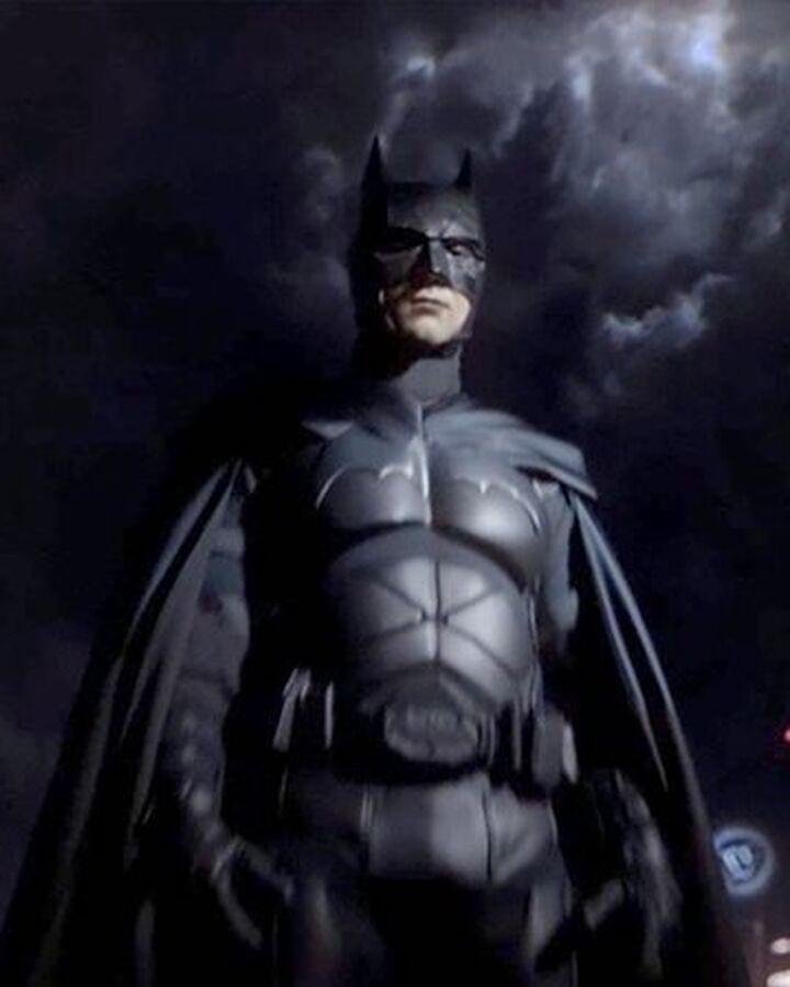 Official Dc Comics Batman Harley Quinn Handcuffed New T-Shirt Merch Gotham City