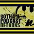 GothamPodcastReturns