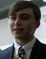 Tommy Elliot 1x08.png