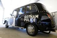 SDCC-2014-Gotham-Uber-cars-event AHP5282