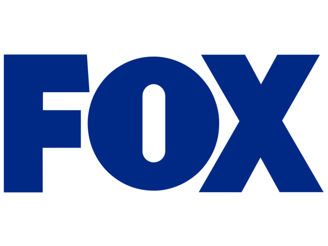 File:Fox Network.png