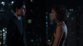 Bruce Wayne telling Selina Kyle how he feels about her.png