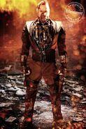Gotham-bane-image