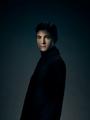 Bruce Wayne season 3 promotional.png