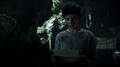 Bruce reading Thomas' letter to him.png