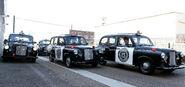 SDCC-2014-Gotham-Uber-cars-event AHP5459A