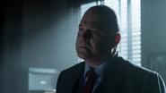 Nathaniel Barnes - The Son of Gotham 02