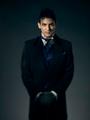 Oswald Cobblepot season 3 promotional.png