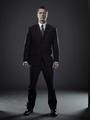 Jim Gordon season 1 promotional 03.png