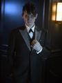 Oswald Cobblepot season 2 promotional.png