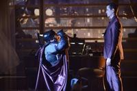 Gotham Season 2 Preview 0002