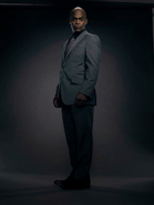 Crispus Allen season 1 promotional 02