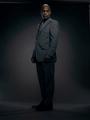 Crispus Allen season 1 promotional 02.png
