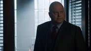 Nathaniel Barnes - The Son of Gotham
