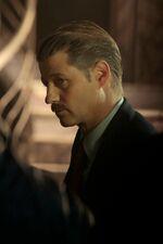 Gotham-finale-2-gordon-mustache-1167712