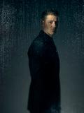 Jim Gordon season 3 promotional