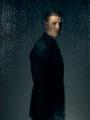 Jim Gordon season 3 promotional.png