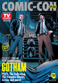 Gotham TV Guide SDCC 2014 cover.png